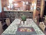 34371 Bouquet Canyon Road - Photo 5