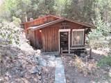 34371 Bouquet Canyon Road - Photo 9
