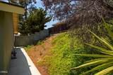 2240 Crestmont Drive - Photo 23