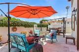 2436 Oceanview Terrace - Photo 10