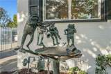 6314 Ethel Avenue - Photo 68