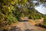9342 Ojai Santa Paula Road - Photo 41