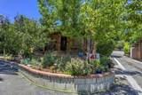 69 Laurel Avenue - Photo 2