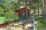 218 Pine Canyon Road - Photo 2