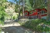 218 Pine Canyon Road - Photo 4