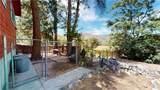 218 Pine Canyon Road - Photo 36