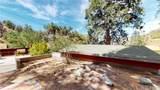 218 Pine Canyon Road - Photo 41