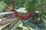 218 Pine Canyon Road - Photo 7