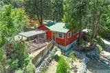 218 Pine Canyon Road - Photo 8