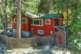 218 Pine Canyon Road - Photo 9