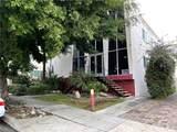 1334 Carmelina Avenue - Photo 46