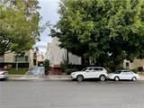 1334 Carmelina Avenue - Photo 47