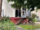 1334 Carmelina Avenue - Photo 50