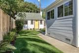 1106 Meridian Avenue - Photo 54