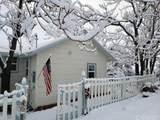 3521 Iowa - Photo 2