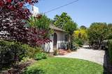 530 Sterling Place - Photo 46