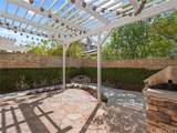 27046 Clarence Court - Photo 37