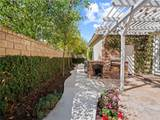 27046 Clarence Court - Photo 40
