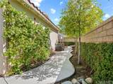27046 Clarence Court - Photo 41