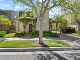 27046 Clarence Court - Photo 43