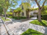 27046 Clarence Court - Photo 44