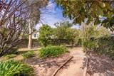 12406 Willow Grove Court - Photo 38