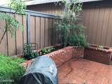 14456 Foothill Boulevard - Photo 22