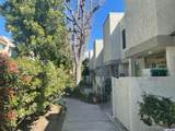 11744 Moorpark Street - Photo 3