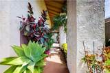 3670 Spanish Gate Drive - Photo 4