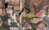 3848 Costa Bella Drive - Photo 2