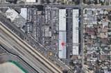 7764 San Fernando Road - Photo 1