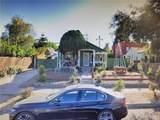 3076 Glenhurst Avenue - Photo 2
