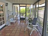24303 Woolsey Canyon Road - Photo 20