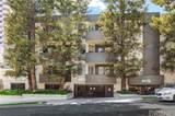 10535 Ashton Avenue - Photo 1