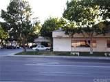 38345 30th Street - Photo 1