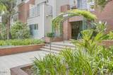 2706 Honolulu Avenue - Photo 3
