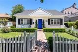 514 Beachwood Drive - Photo 1