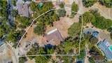 24172 Lupin Hill Road - Photo 2