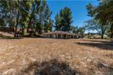 24172 Lupin Hill Road - Photo 4