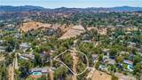 24172 Lupin Hill Road - Photo 7