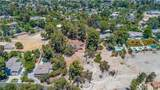 24172 Lupin Hill Road - Photo 9