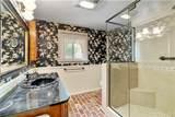 9901 Rudnick Avenue - Photo 23