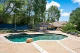 3997 Skelton Canyon Circle - Photo 47