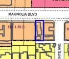 14540 Magnolia Boulevard - Photo 5