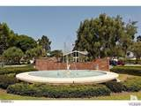 139 Carmel - Photo 20