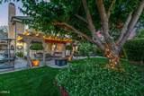407 Los Alamos Drive - Photo 4