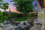 407 Los Alamos Drive - Photo 39
