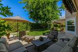 407 Los Alamos Drive - Photo 45