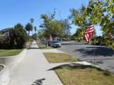145 F Street - Photo 8