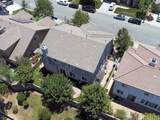 5369 Willow Oak Street - Photo 28